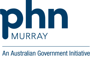Murray Primary Health Network Logo