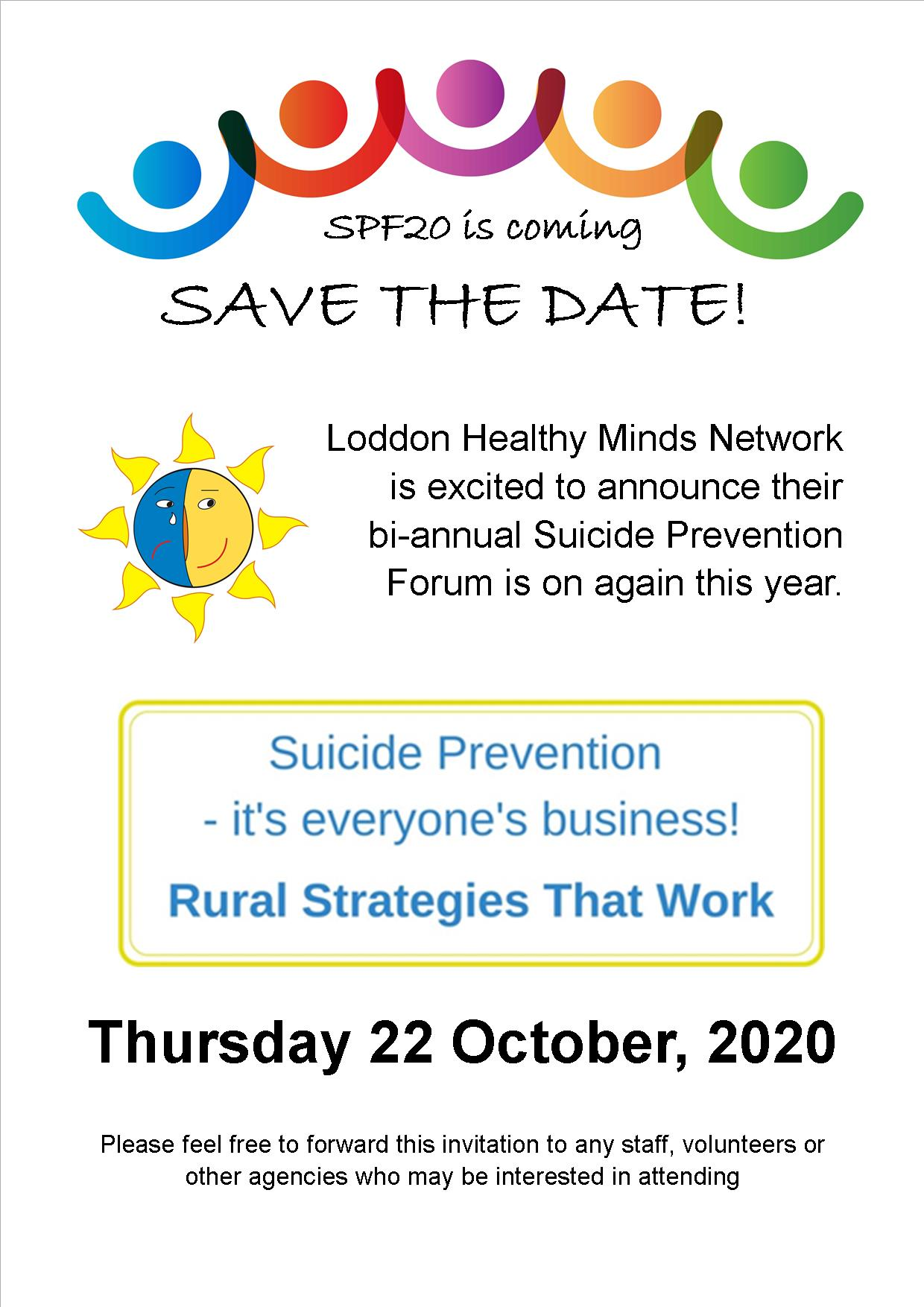 MEDIA Save The Date LHMN SPF 2020 WG FINAL