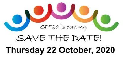 MEDIA Save The Date LHMN SPF 2020   LOGO 1