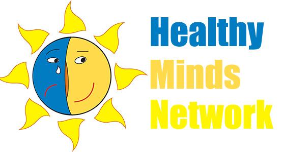 Loddon Healthy Minds Network